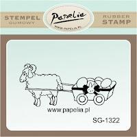 http://www.papelia.pl/stempel-gumowy-baranek-z-wozkiem-p-1347.html