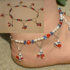 gold anklets tanishq in Yemen