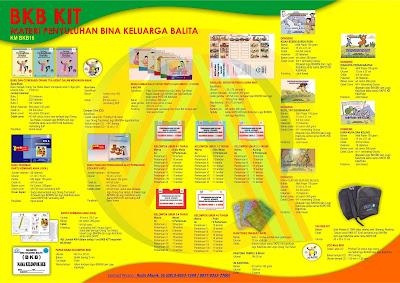 bkb kit 2016, bkb kit bkkbn, bkb kit 2016, harga bkb kit, jual bkb kit, harga bkb kit 2016,