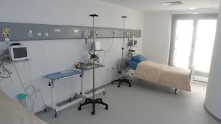 L'oncologie à djerba, polyclinique d'encologie a djerba et traitement du cancer a djerba