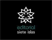 http://www.editorialsieteislas.com/