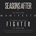News: Pre-Order for Seasons After's Manifesto Available on iTunes!