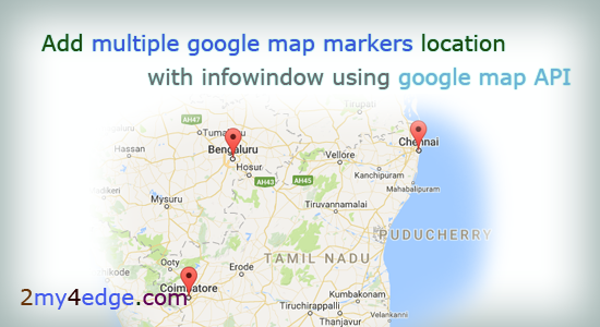 Add multiple google map markers location with customized ... on specialized maps, natural maps, emotional maps, brown maps, no maps, several maps,