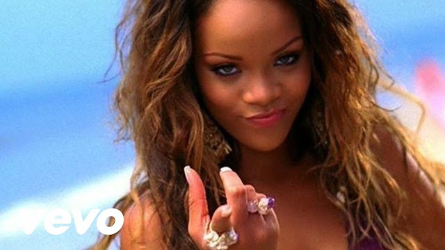 If It's Lovin' That You Want - Rihanna MP3, Video & Lyrics