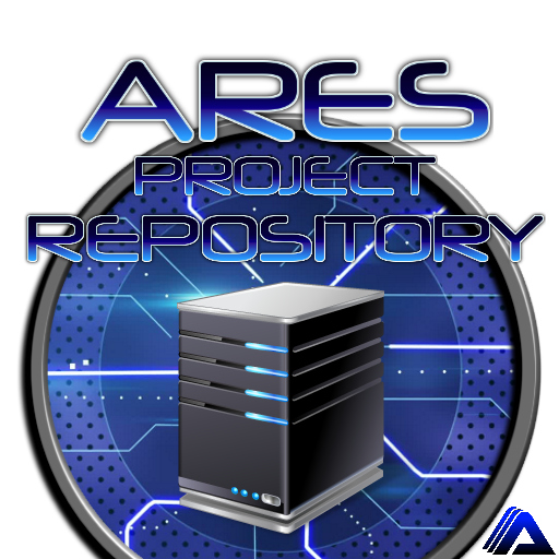 Ares Zone-A