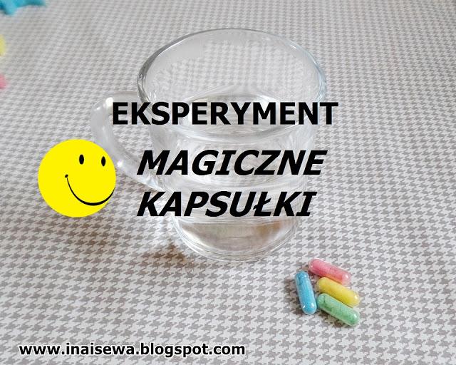 http://inaisewa.blogspot.com/2017/09/magiczne-kapsuki-eksperyment.html