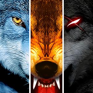 Wolf Online - VER. 3.2.4 Free Shopping MOD APK