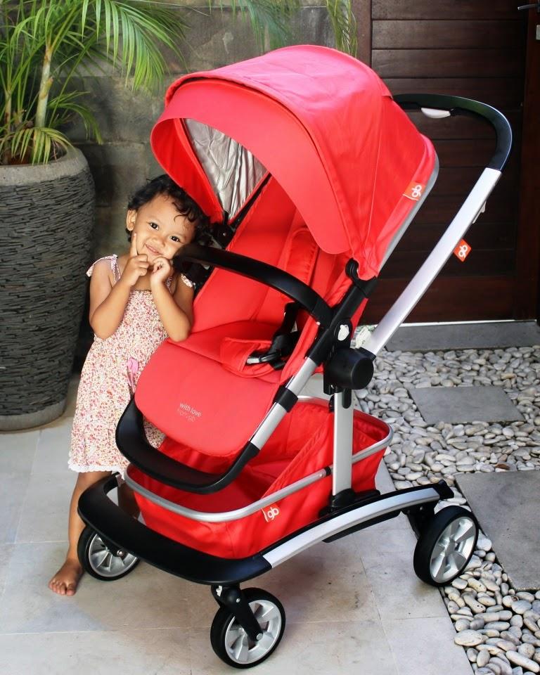 rental stroller, baby stroller, bali rental, sewa stroller, sewa perlengkapan bayi, rental perlengkapan bayi, bali baby, harga stroller, trolley baby, rent stroller, stroller hire, rent pram, kereta bayi, dorongan bayi, sewa peralatan bayi, rental peralatan bayi, stroller murah, sewa mobil, bali tour, stroller kokoh, stroller murah, pushchair