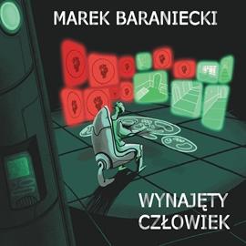 http://audioteka.com/pl/audiobook/wynajety-czlowiek
