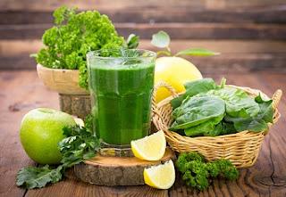 cara membuat jus brokoli dan manfaatnya,cara membuat jus bayam dan wortel,cara membuat jus brokoli yang enak,cara membuat jus brokoli untuk diet,cara membuat jus brokoli yang benar,