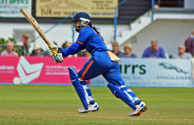 Rohit Sharma Support Women Cricket