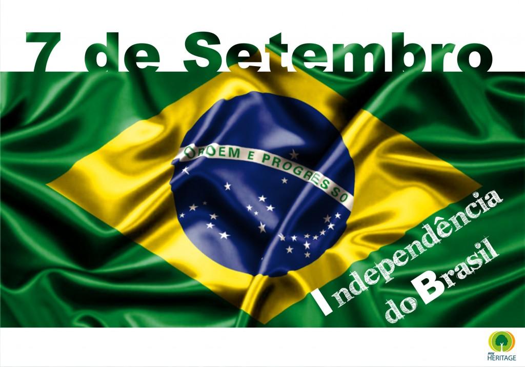 O Universo Das Frases Frases Da Independência Do Brasil