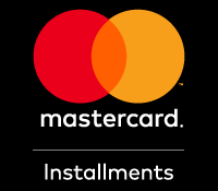 Free MasterCard Installments BRAZIL   Credit Cards Data Leaked
