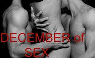 DECEMBER OF SEX PDF