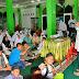Peringati HUT RI Ke 72, Pemko Padang Gelar Zikir dan Doa Bersama