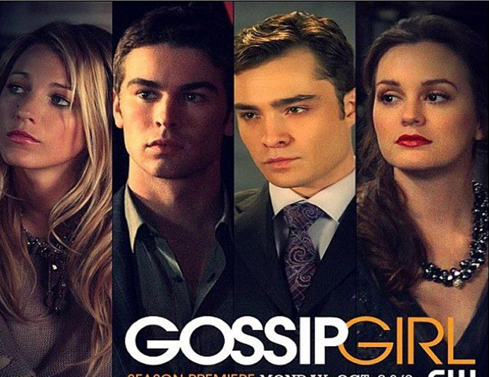 Welcome to watch-gossipgirl-season2. Blogspot. Se watch gossip.