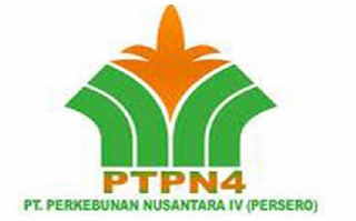 Informasi Lowongan Kerja BUMN Terbaru  PT Perkebunan Nusantara IV (Persero)