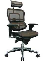 Popular Office Chairs 2016