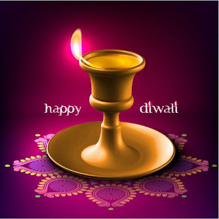 Diwali Wishes, Messages and Images