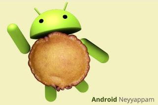 Neyyappam Kue Khas India Untuk Nama Android Terbaru