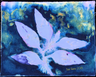 Wet cyanotype_Sue Reno_Image 492