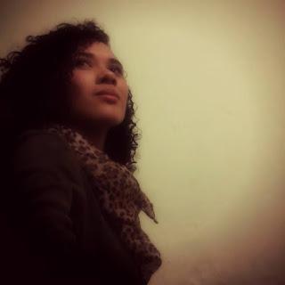 Elilyan Andrade - equipe Pensando Por Aí