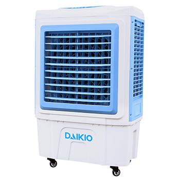 DKA-05000D