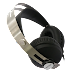 Experience Musical Vibes with Intex's Latest  Headphones Range - H-50 & H-60