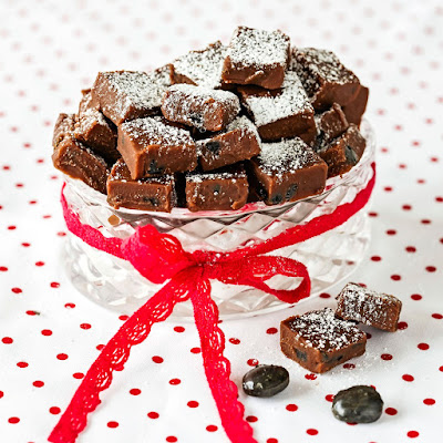 Chokladkola