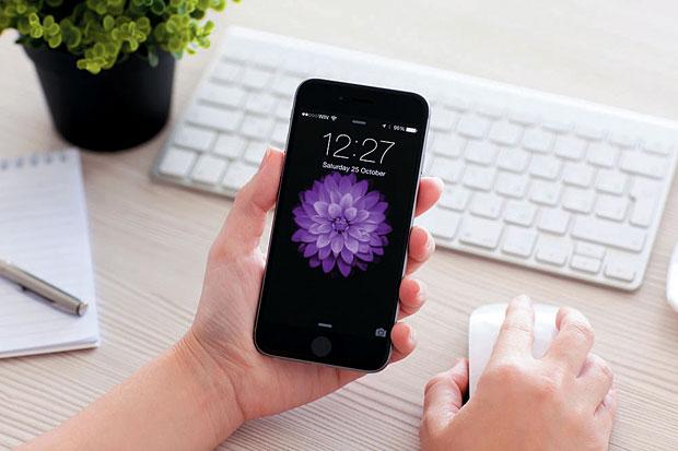 Cara Melakukan Restore pada iPhone