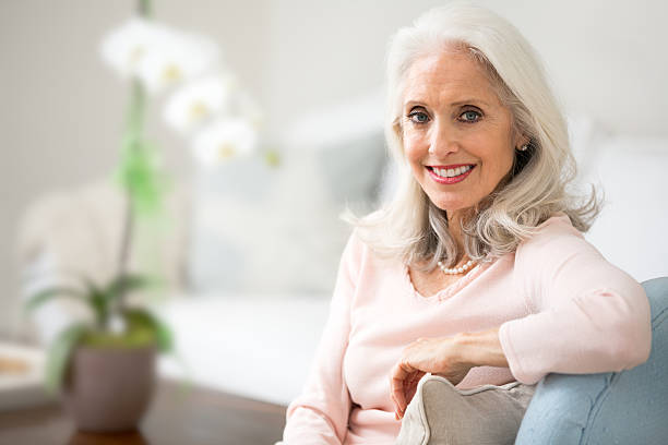 Getting Older Got You Down? Try These Anti-Aging Tips!
