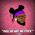 MPNAIJA MUSIC:T-Pain – Pull Up Wit Ah Stick (Remix)