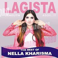 Download MP3, Dangdut koplo Video HOT Terbaru Lirik Lagu Nella Kharisma - Stel Kendo
