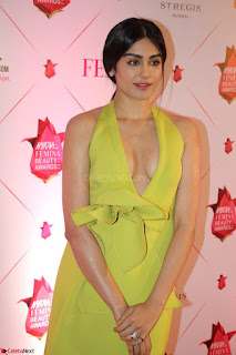 Bollywood Babes at Femina and Nykaa Host 3rd Edition Of Nykaa Femina Beauty Awards 2017 034.JPG