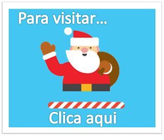 https://santatracker.google.com/village.html