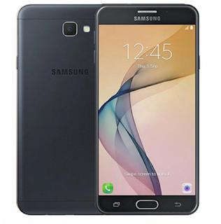 Cara Screenshot dengan cepat di Samsung J7 Prime