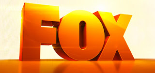 Frequency of Fox Animation