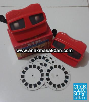 www.anakmasa90an.com
