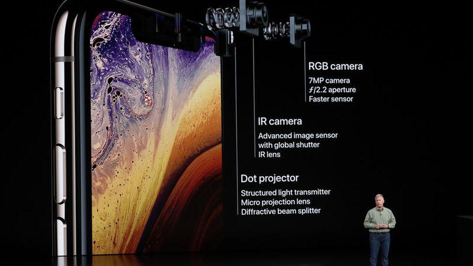 Preparez votre tirelire... Apple-announcements-sept-12-2018-cupertino-iphone-xs-camera-084