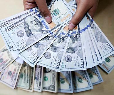 Cara Hasilkan Uang Dari Forex