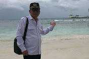 Yoseph: Kecelakaan Kapal Lestari Maju di Selayar Dan KM. Sinar Bangun Danau Toba Adalah Kelalaian KSOP