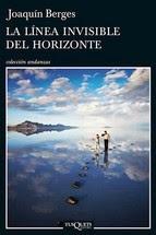 http://lecturasmaite.blogspot.com.es/2013/05/la-linia-invisible-del-horizonte-de.html