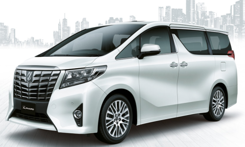 all-new-alphard-nasmoco-jogja