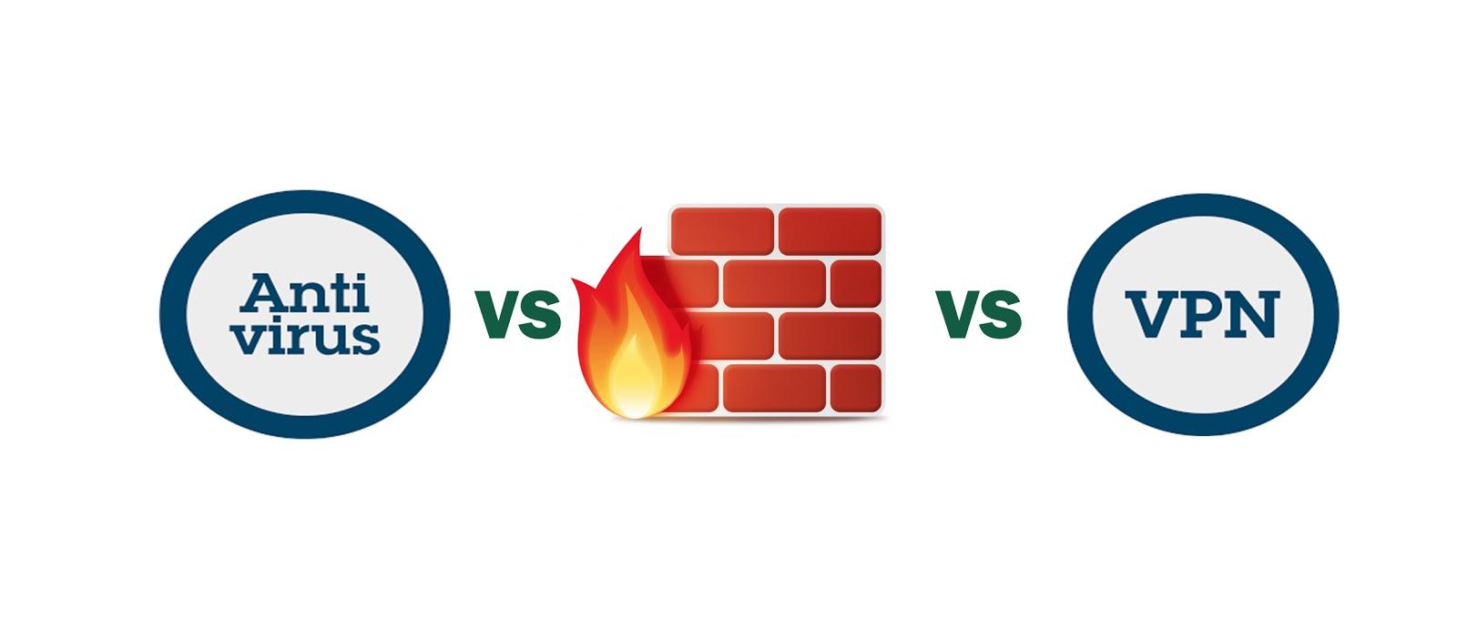 Che differenza c'è fra VPN e Proxy?