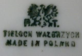 C.T. Tielsch    Wałbrzych