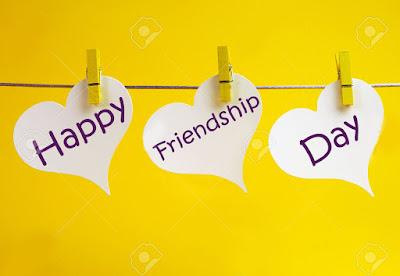 friendship-day-shayari