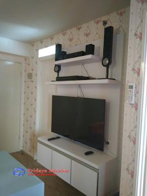 terbaru-interior-apartemen-kalibata-city-2-bedroom