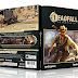 Deadfall Adventures Download Full PC Game