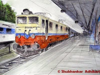 Global Tours And Travels Kolkata