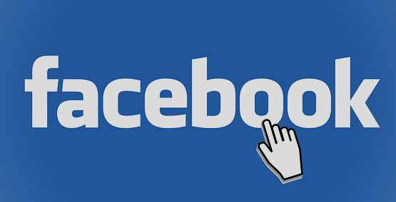 facebook का आविष्कार किसने किया-facebook ki khoj kisne ki